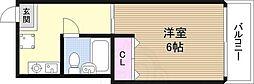 西中島南方駅 3.0万円