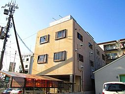 柏原南口駅 2.3万円
