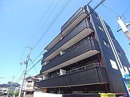伊川谷駅 4.9万円
