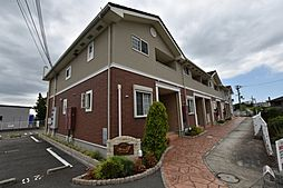 泉北高速鉄道 泉ヶ丘駅 徒歩23分の賃貸アパート