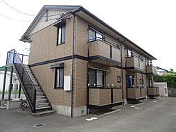 諏訪駅 4.1万円