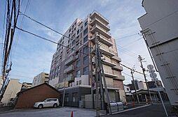 愛媛新聞社前 4.2万円