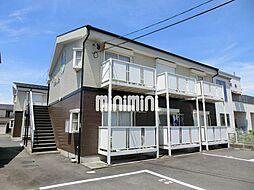 穂積駅 3.4万円