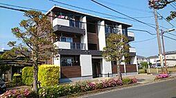 久留米駅 4.7万円