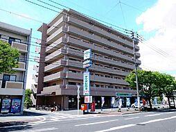 タケダビル2[3階]の外観