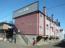 道南バス花園2丁目 4.0万円