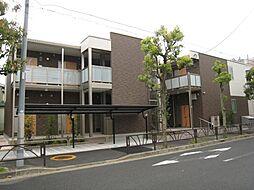 新柴又駅 7.7万円