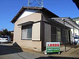 平塚駅 4.0万円