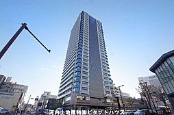 東武宇都宮駅 20.0万円
