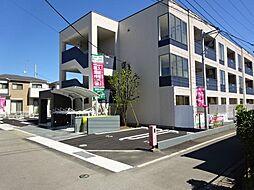 鴨宮駅 7.1万円