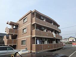 Lapis2[3階]の外観