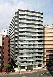 グランドガーラ銀座[3階]の外観