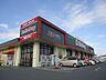 周辺,1K,面積21m2,賃料3.2万円,,,福岡県久留米市国分町