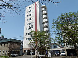 PRIME URBAN円山[00902号室]の外観