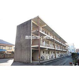 蒲郡駅 3.8万円