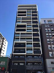 名古屋市営桜通線 高岳駅 徒歩1分の賃貸マンション