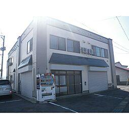 津軽尾上駅 3.4万円