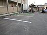 駐車場,1LDK,面積33.39m2,賃料6.2万円,JR阪和線 和歌山駅 徒歩15分,,和歌山県和歌山市黒田