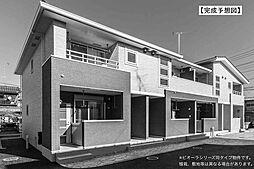禾生駅 5.8万円