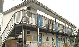 三郷駅 4.1万円
