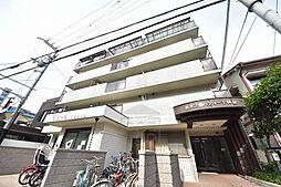 新栄プロパティー千林2