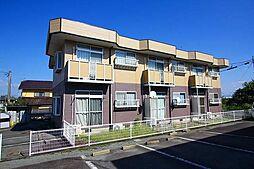 御井駅 3.7万円