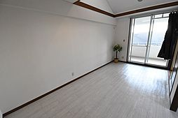 ラソフェリス雲雀丘[209号室]の外観