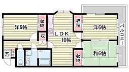 山陽電鉄本線 林崎松江海岸駅 徒歩11分