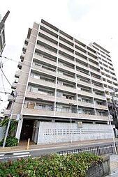 南海線 堺駅 徒歩2分の賃貸マンション