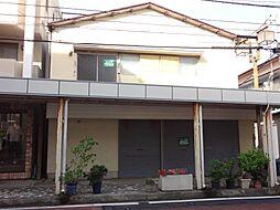 伊東駅 2.6万円
