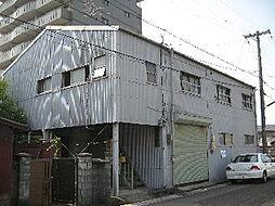 岩倉駅 2.0万円