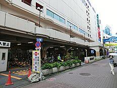 西友荻窪店