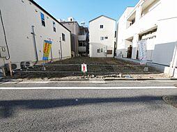 竹ノ塚駅 4,480万円