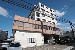 王子神谷駅 10.5万円