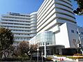 大阪暁明館病院...