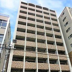 大阪市中央区松屋町住吉