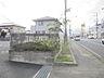 周辺,1K,面積32.04m2,賃料4.5万円,JR常磐線 赤塚駅 徒歩18分,,茨城県水戸市石川2番地