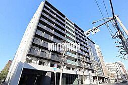 パークアクシス横濱大通り公園