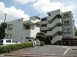 サンコナカ[3階]の外観