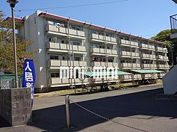 新日鉄前駅 2.8万円