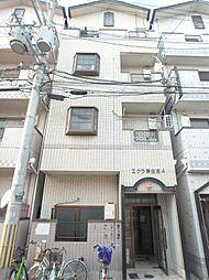 矢田駅 1.9万円