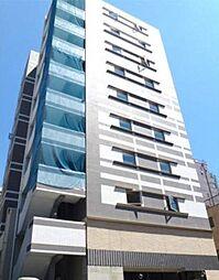 パークアクシス横浜山下町の画像