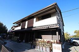 東海大学前駅 6.5万円