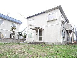 筒井駅 1,748万円