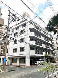 ロータリープラザ博多駅東