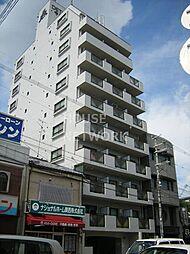 DETOM-1今出川通[903号室号室]の外観