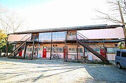 飯倉駅 3.2万円