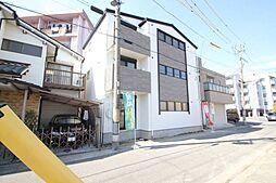 中村公園駅 5.4万円