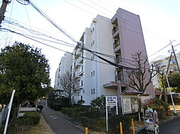 堺市南区城山台3丁