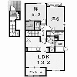 若狭高浜駅 6.5万円